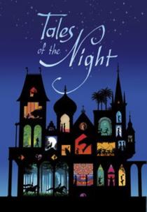 tales-of-the-night-210.jpg