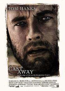 cast-away.jpg