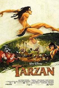 tarzan.com.jpg