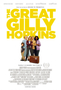 great-gilly-hopkins.jpg