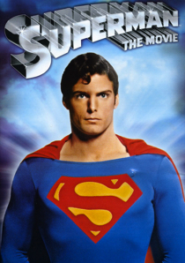 superman-the-movie.jpg