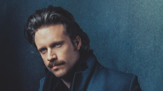 The World According to Father John Misty