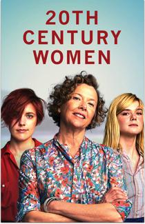 20th-century-women.jpg