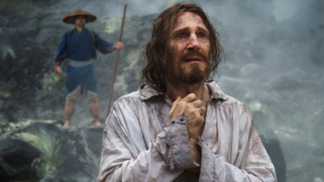 The 50 Best New Movies on iTunes