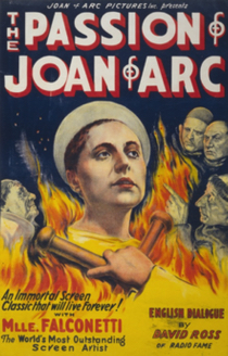 passion-joan-of-arc-210.jpg