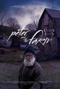 peter-farm-netflix.jpg