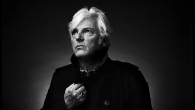 Robyn Hitchcock: An Eccentric for All Seasons