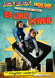 be-kind-rewind.jpg