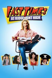 ridgemont-high-210.jpg