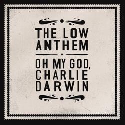 charlie-darwin.jpg