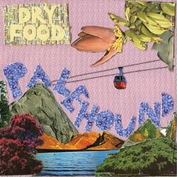 dry-food.jpg