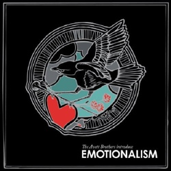 emotionalism.jpg