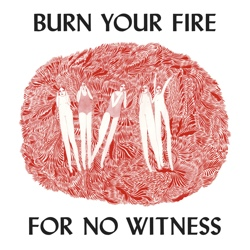 fire-no-witness.jpg