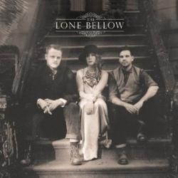 lone-below.jpg