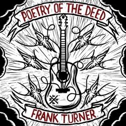 poetry-deed.jpg