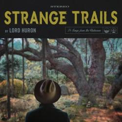 strange-trails.jpg