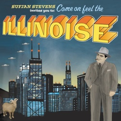 sufjan-illinois.jpg