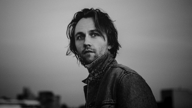 Sondre Lerche Talks <i>Pleasure</i>, Masculinity and More