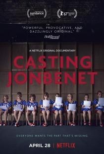 casting-jonbenet.jpg