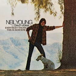 neil-young-entin.jpg