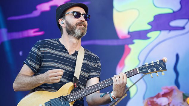 Shaky Knees Day Three Recap: The Shins, Phoenix, Whitney and More