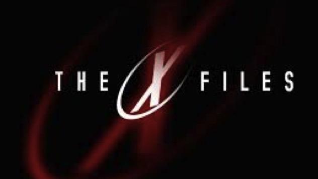 Funniest <i>X-Files</i> Tweets