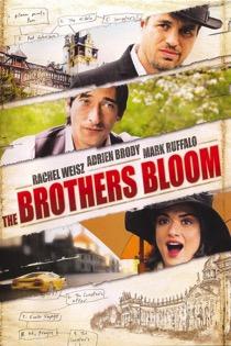 brothers-bloom-210.jpg