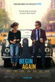 begin-again.jpg