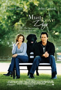 must-love-dogs.jpg