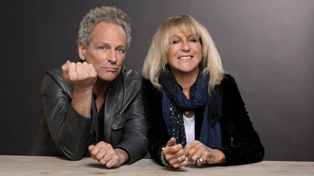 Can You Make History Without Innovating a New Style? A Case for Fleetwood Mac