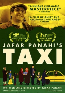 jp-taxi.jpg