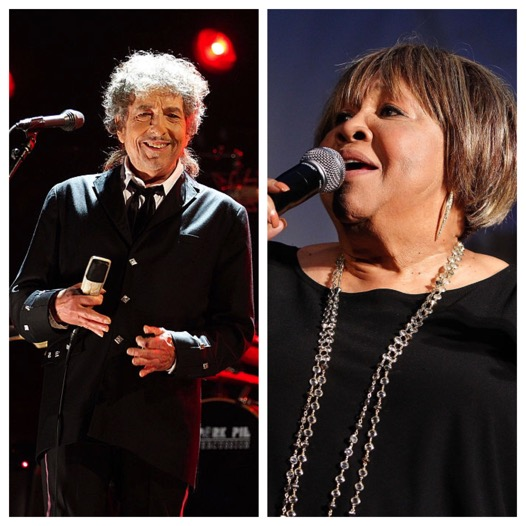 what if mavis staples had accepted bob dylans marriage proposal an alternate history - Bob And Tom Halloween Songs