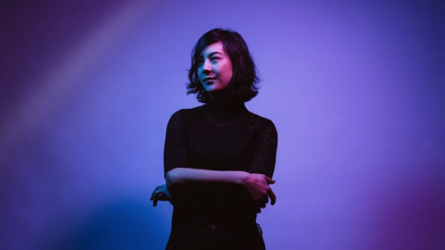 Japanese Breakfast's Michelle Zauner Talks Grief, <i>Soft Sounds From Another Planet</i> and More