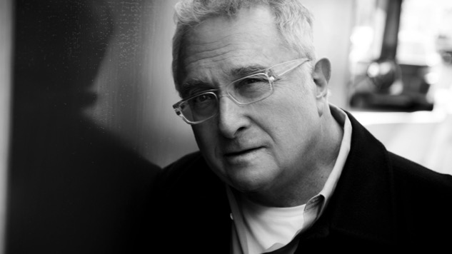 Randy Newman: Multiplying The Characters In His Songs