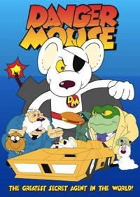 The 25 best kids shows on netflix tv lists netflix paste - Hamster agent secret ...