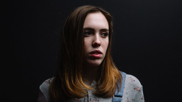Soccer Mommy: The Best of What's Next