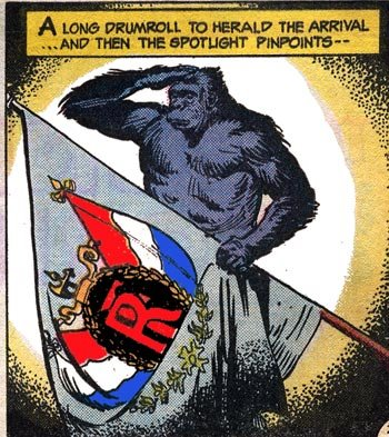 GorillaGunner02.jpg