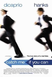 catch-me.jpg