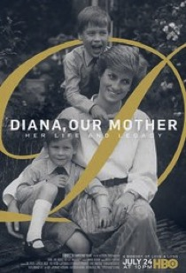diana-our-mother.jpg