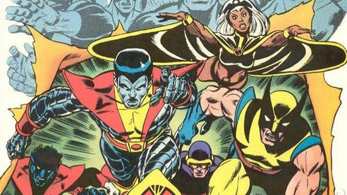 Legendary Wolverine & Swamp Thing Co-Creator Len Wein Dies at 69