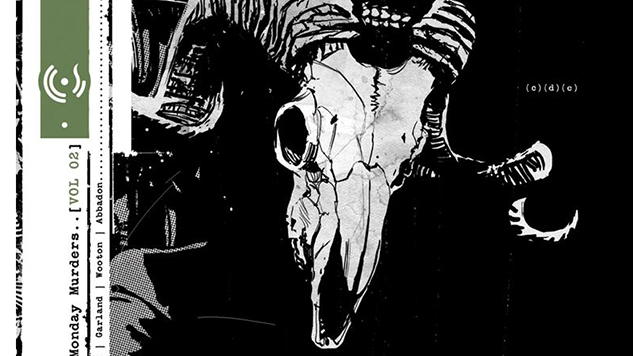 85 of the Best Horror Comics (Updated)