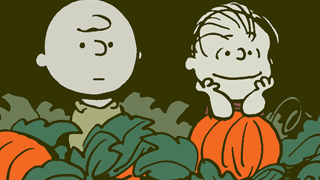 The 25 Best Scary Comics For Kids (Updated)