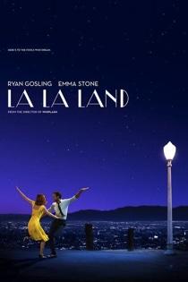 la-la-land-4k.jpg