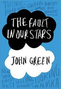 fault-in-our-stars-john-green.jpg