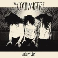 coathangers-suck.jpg