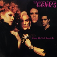 cramps-songs-the-lord.jpg