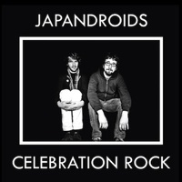 japandroids-celebration-rock.jpg