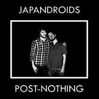 japandroids-post.jpg