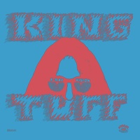 king-tuff-was-dead.jpg