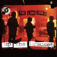 libertines-up.jpg